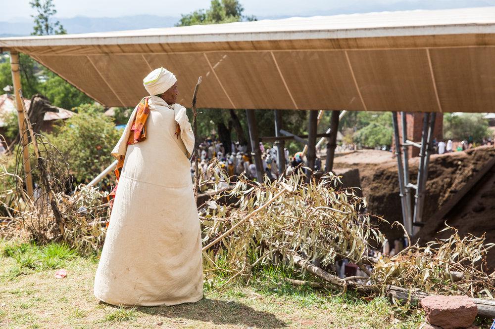 Ethiopia_Lalibela-31.jpg