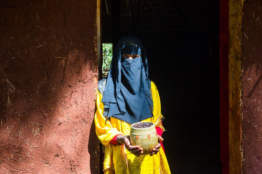 Ethiopia_Bale-3.jpg