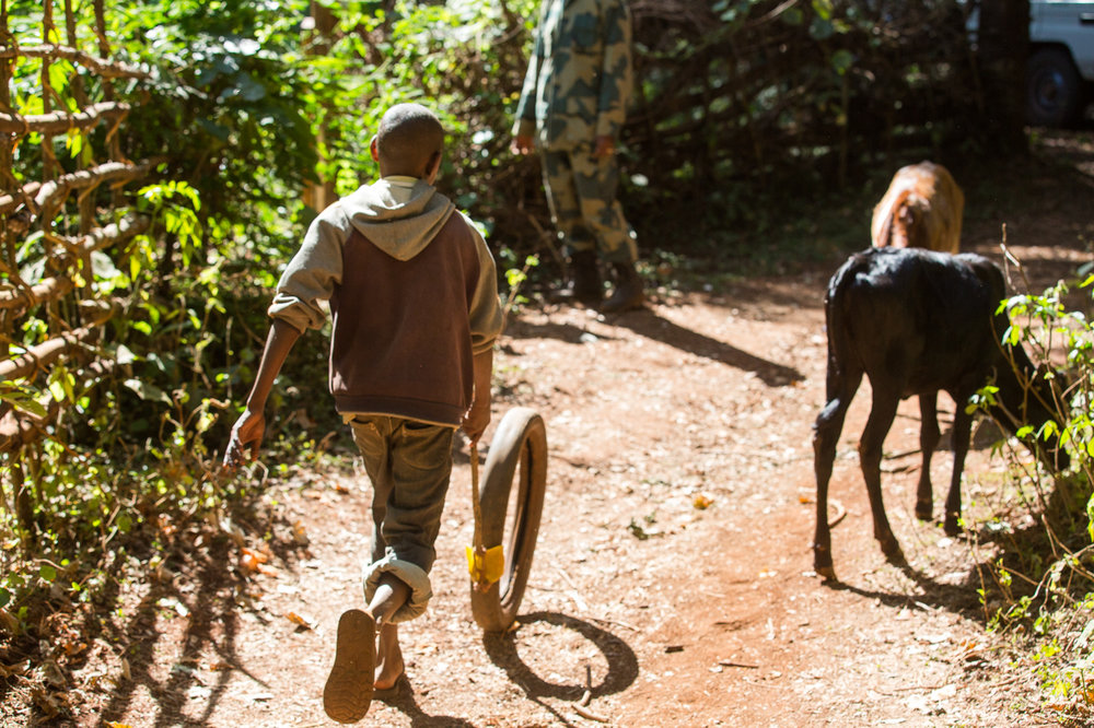 Ethiopia_Bale-5.jpg