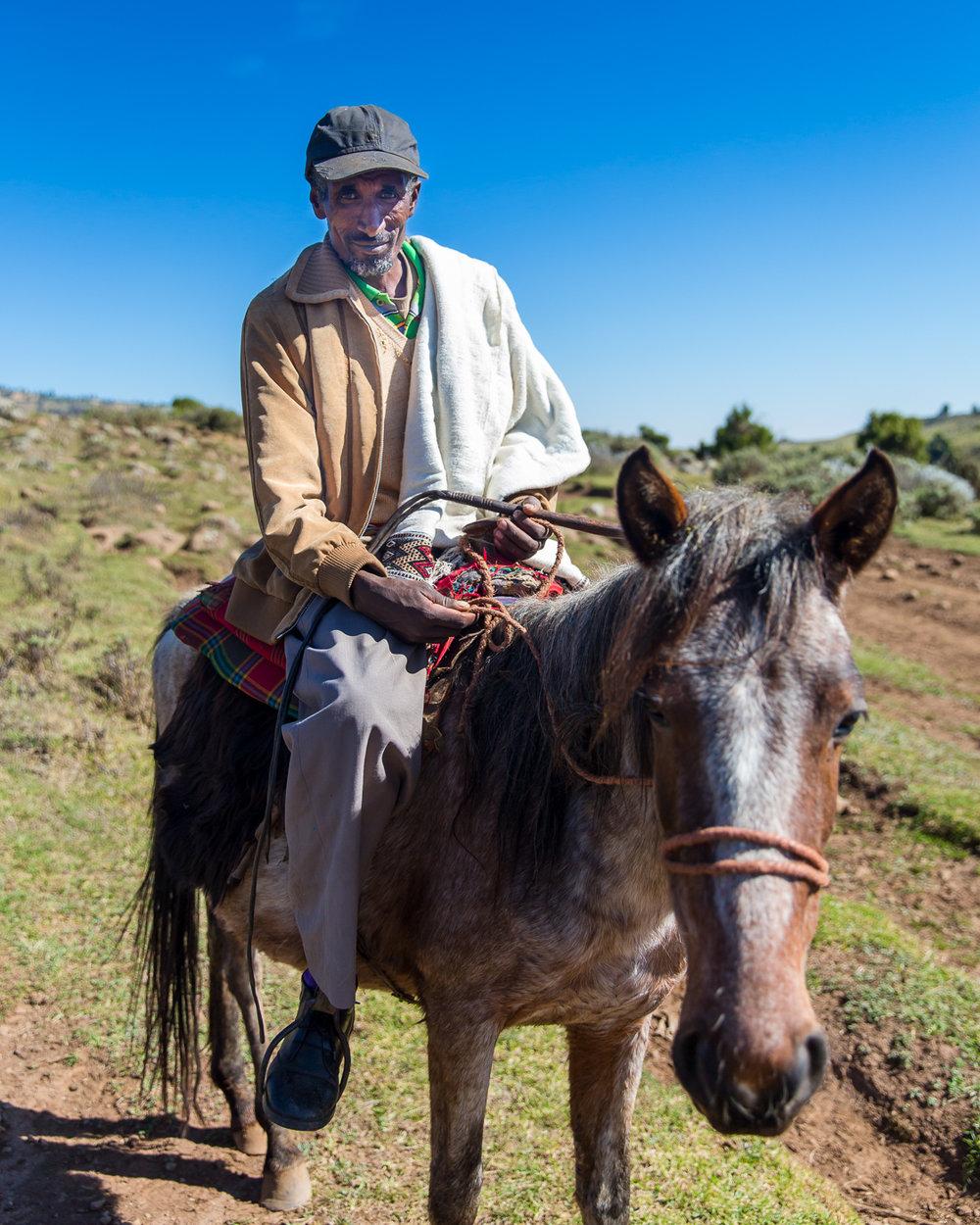 Ethiopia_Bale-8.jpg