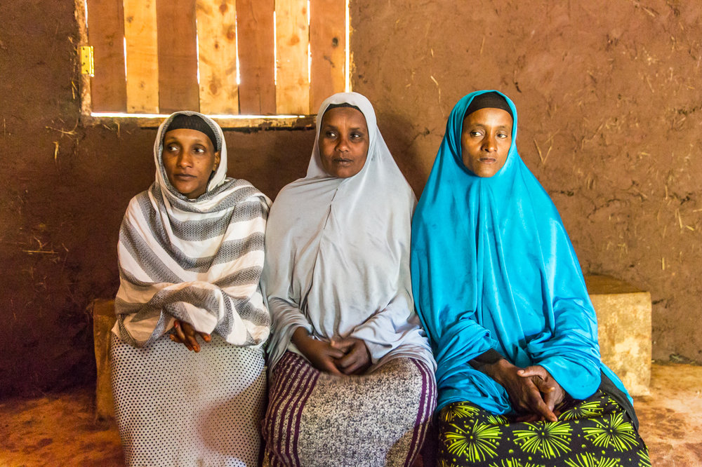 Ethiopia_Bale-12.jpg