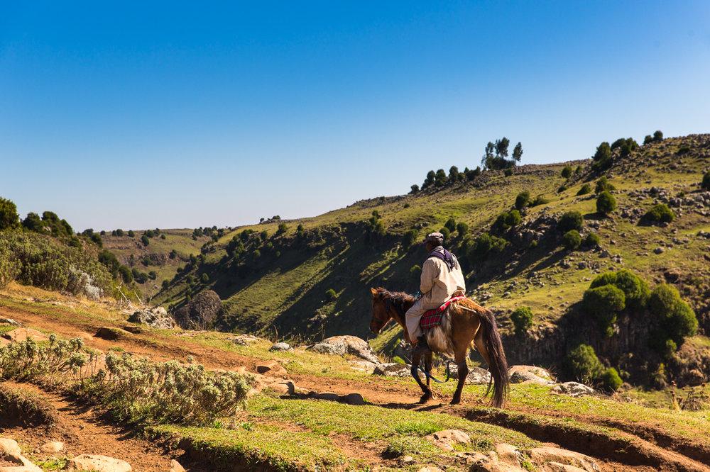 Ethiopia_Bale-18.jpg