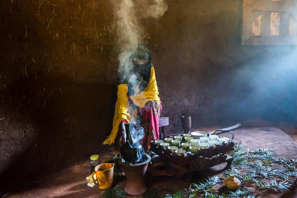 Ethiopia_Bale-20.jpg