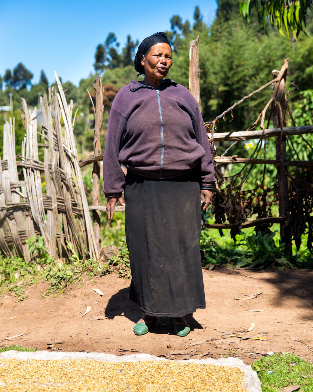 Ethiopia_Bale-26.jpg