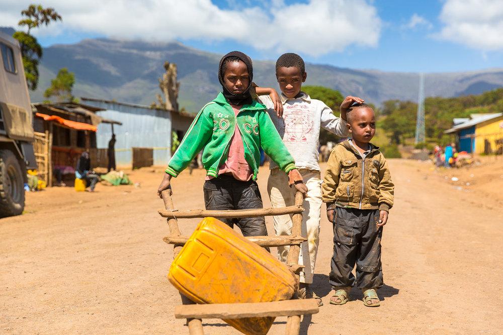 Ethiopia_Bale-29.jpg