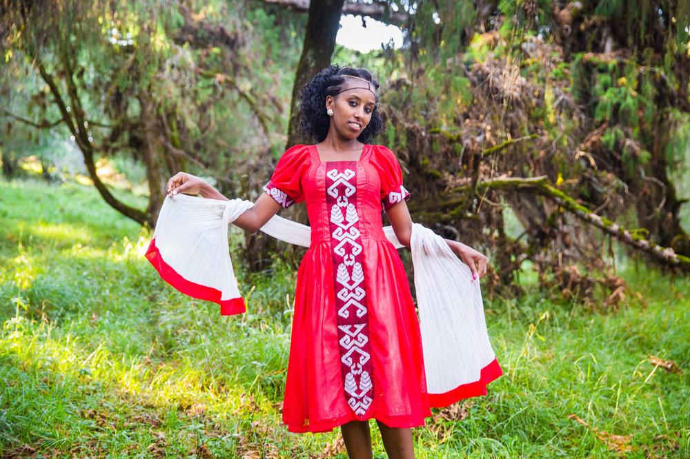 Ethiopia_Bale-33.jpg
