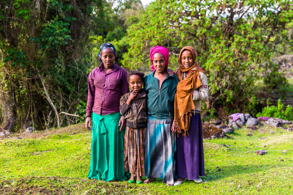 Ethiopia_Bale-38.jpg