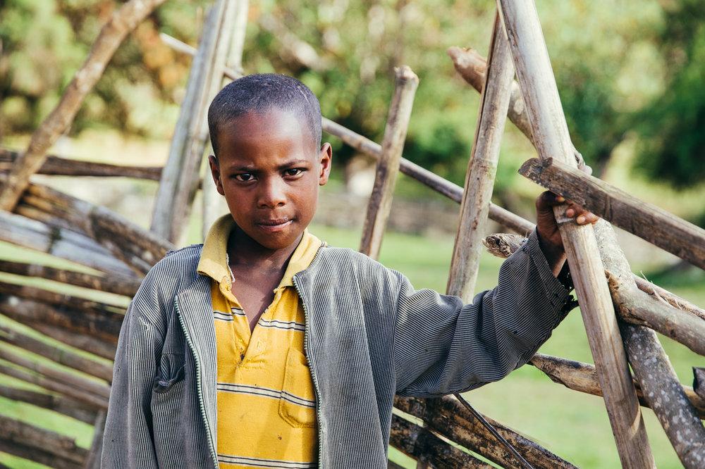 Ethiopia_Bale-41.jpg