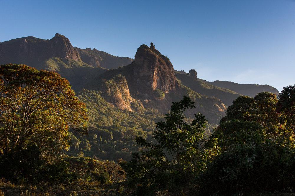 Ethiopia_Bale-47.jpg