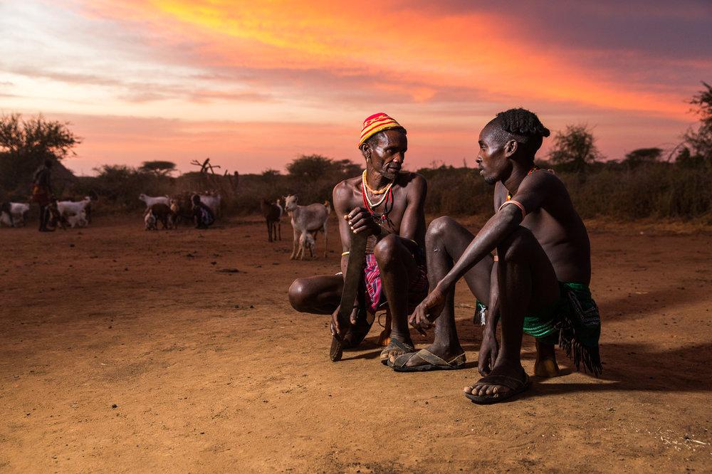 Ethiopia_Omo_Hamer-1.jpg