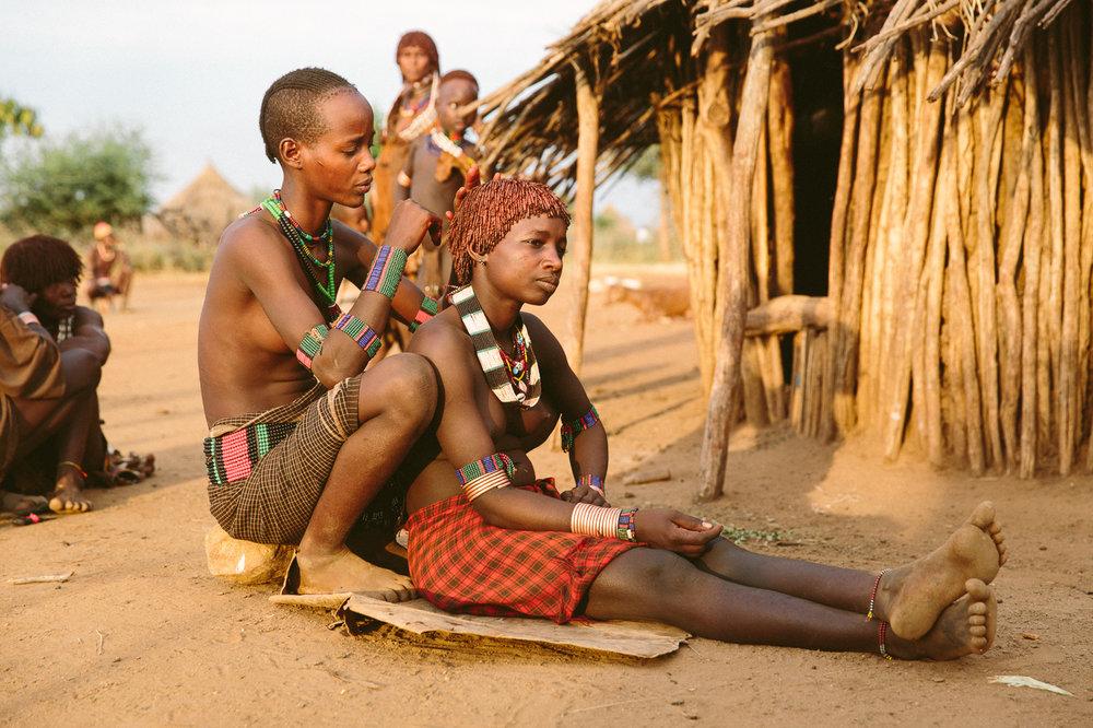 Ethiopia_Omo_Hamer-3.jpg