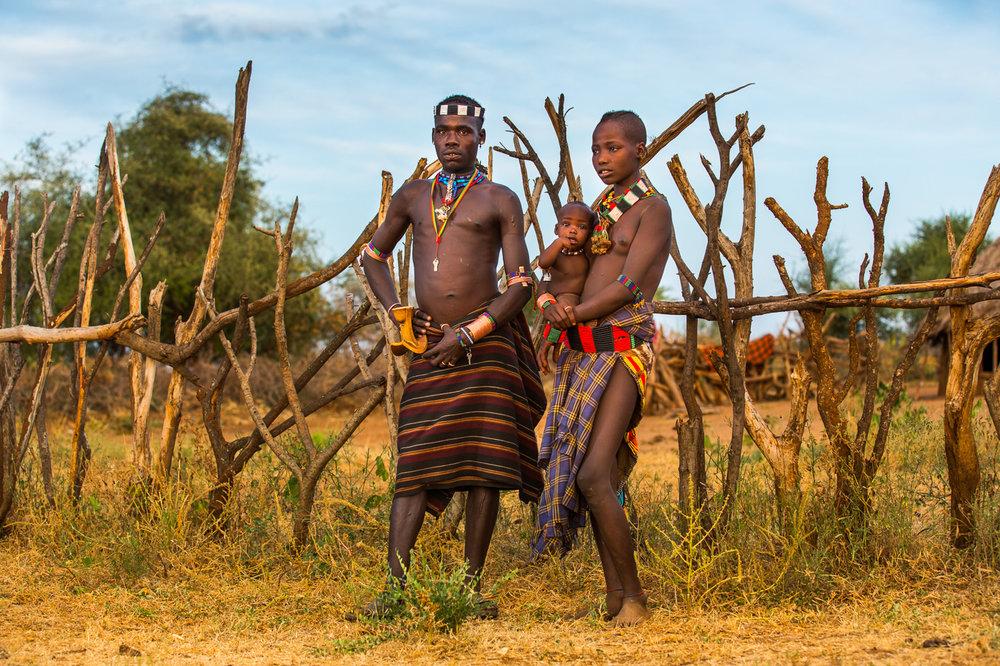 Ethiopia_Omo_Hamer-6.jpg