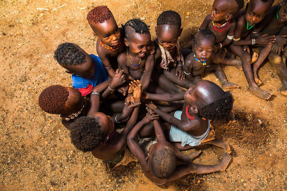 Ethiopia_Omo_Hamer-5.jpg