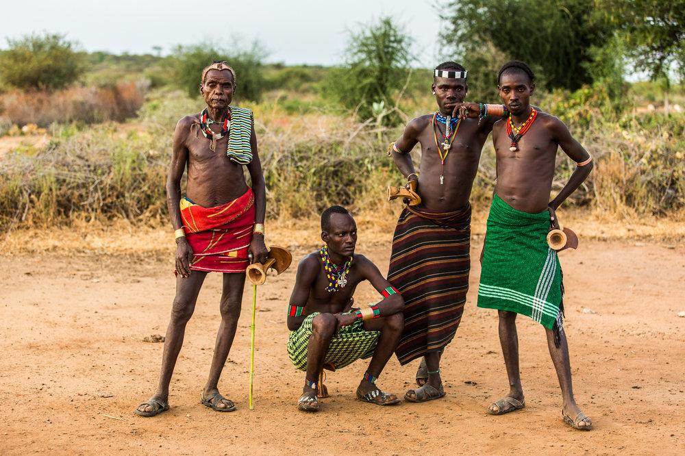 Ethiopia_Omo_Hamer-9.jpg