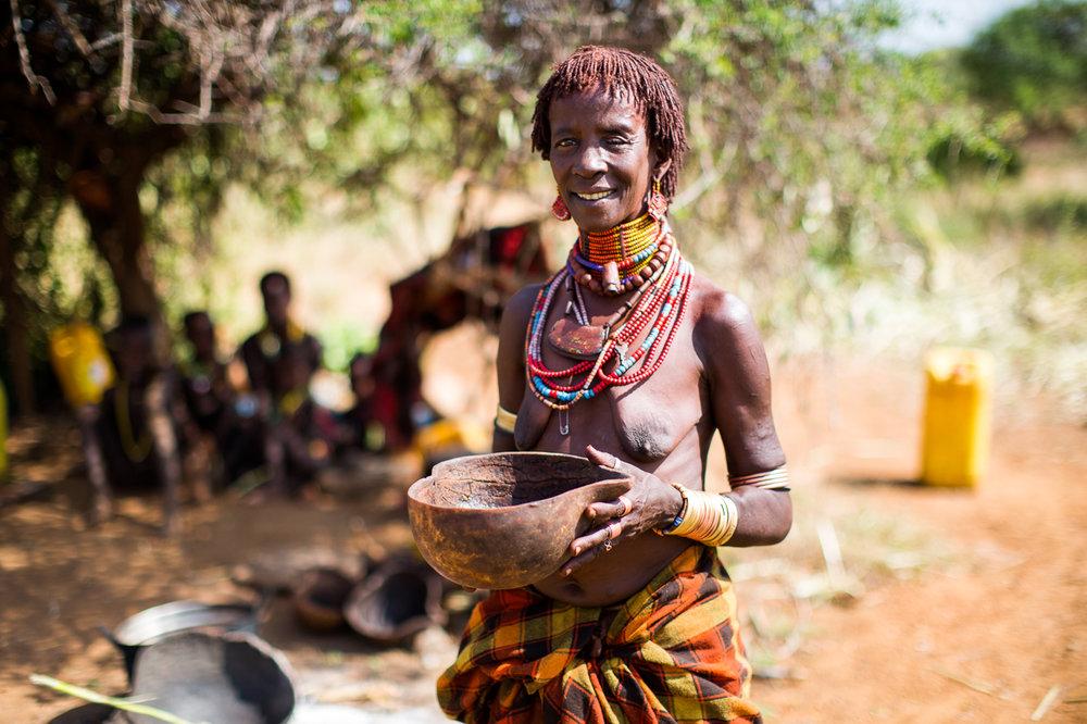 Ethiopia_Omo_Hamer-12.jpg