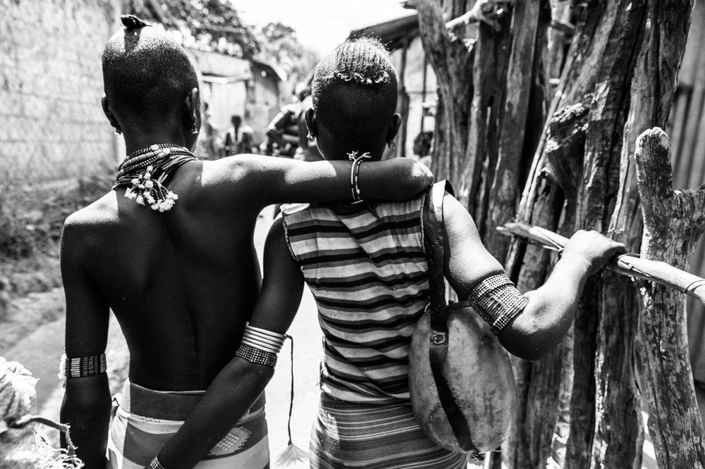 Ethiopia_Omo_Hamer-13.jpg