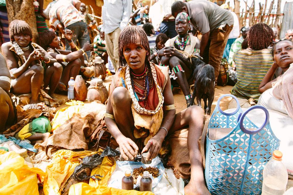 Ethiopia_Omo_Hamer-15.jpg