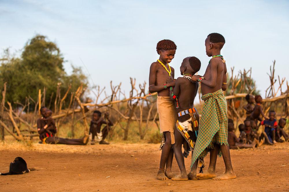 Ethiopia_Omo_Hamer-16.jpg