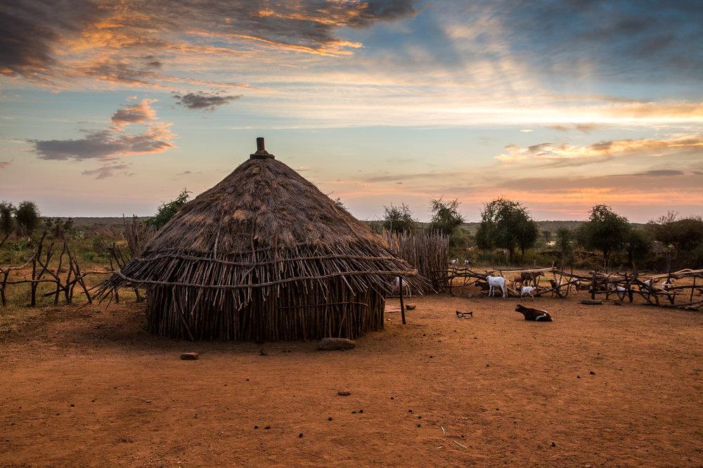 Ethiopia_Omo_Hamer-17.jpg