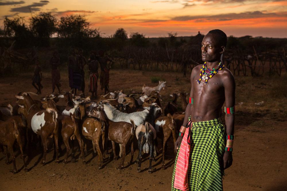 Ethiopia_Omo_Hamer-20.jpg