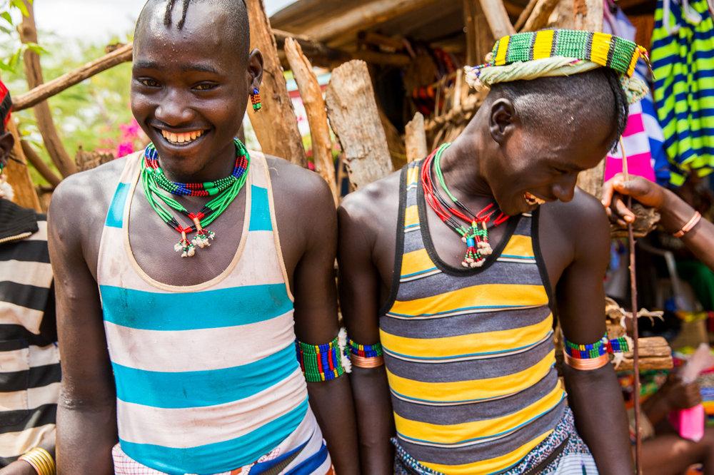 Ethiopia_Omo_Hamer-22.jpg