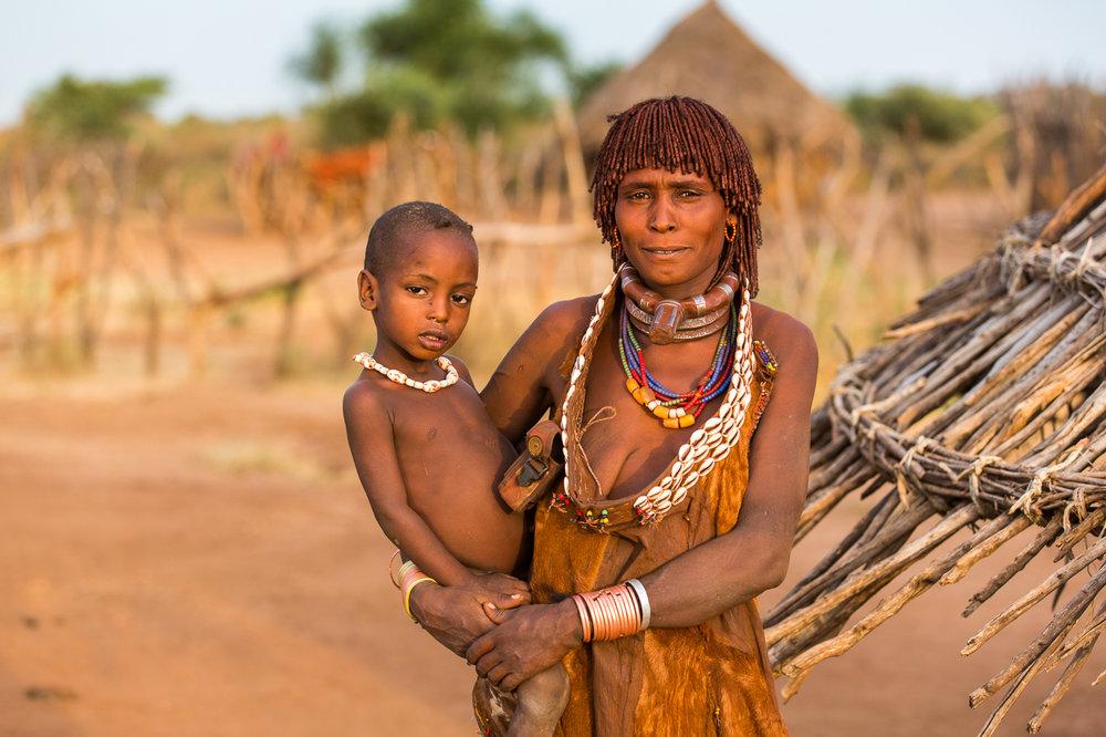 Ethiopia_Omo_Hamer-26.jpg