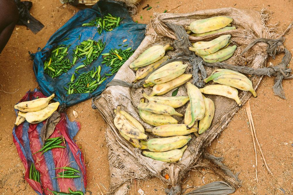 Ethiopia_Omo_Hamer-27.jpg
