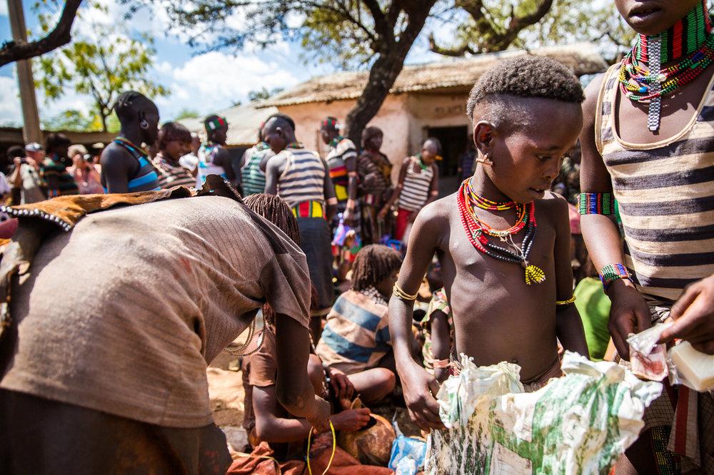 Ethiopia_Omo_Hamer-28.jpg