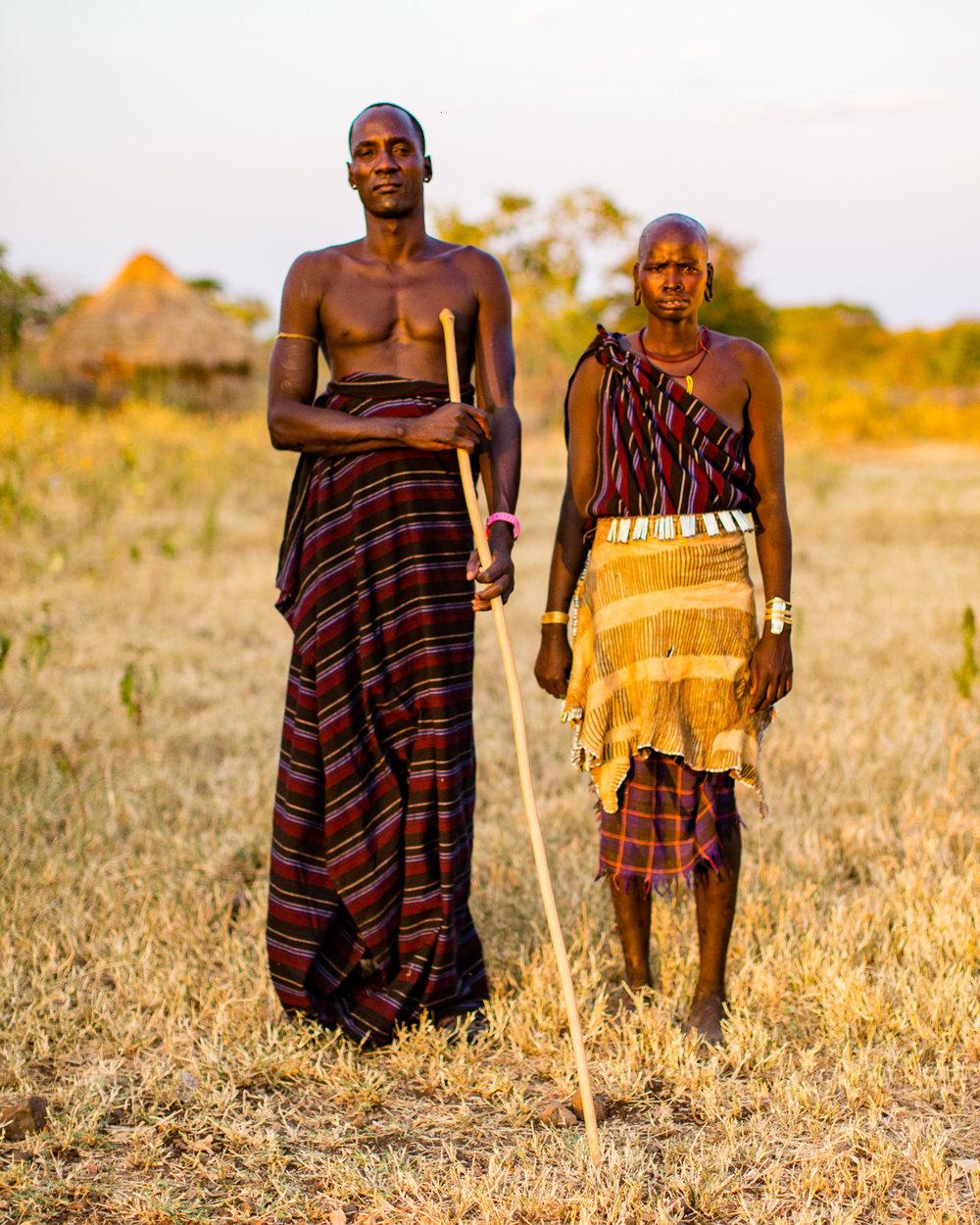 Ethiopia_Omo_Mursi-2.jpg