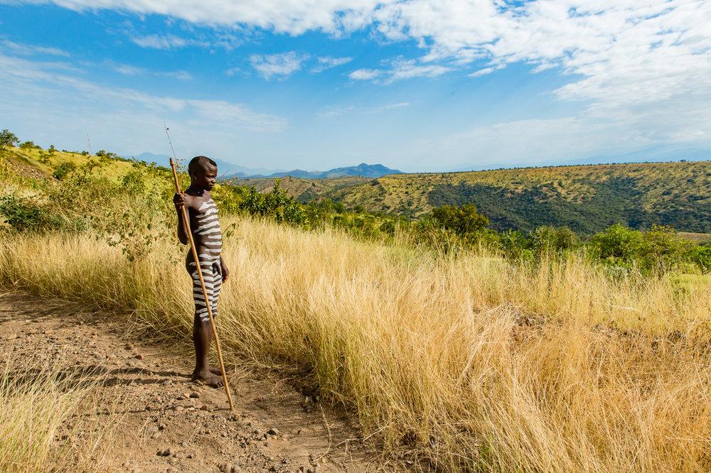 Ethiopia_Omo_Mursi-1.jpg