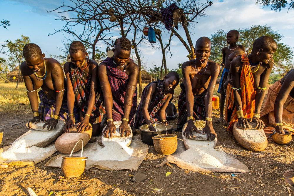 Ethiopia_Omo_Mursi-5.jpg