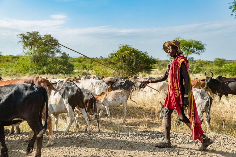 Ethiopia_Omo_Mursi-6.jpg