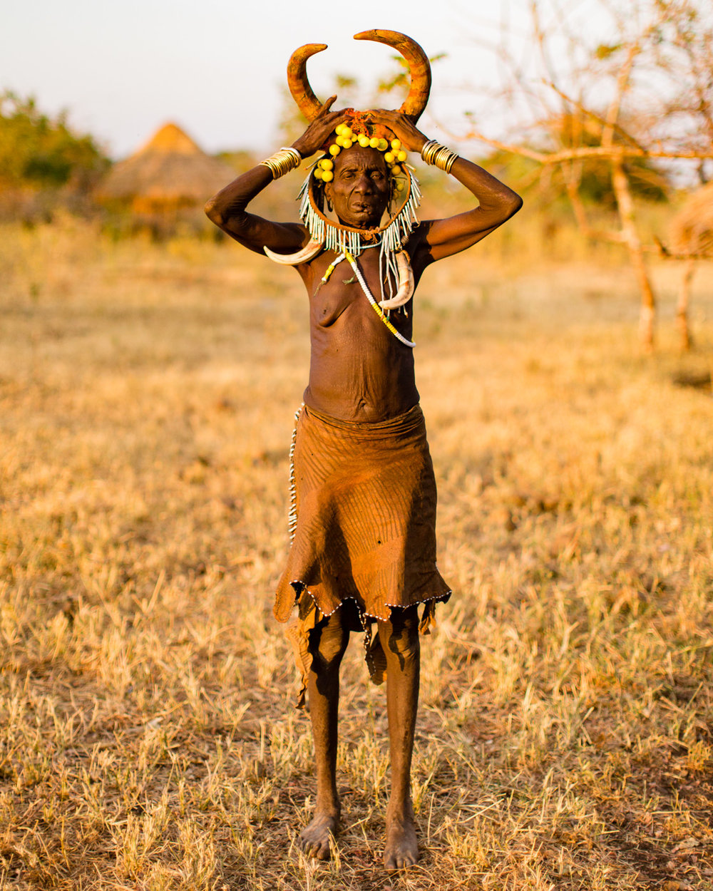 Ethiopia_Omo_Mursi-7.jpg