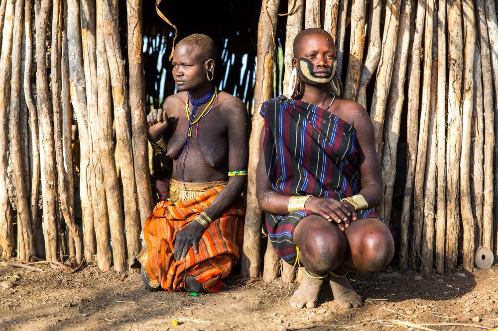 Ethiopia_Omo_Mursi-9.jpg