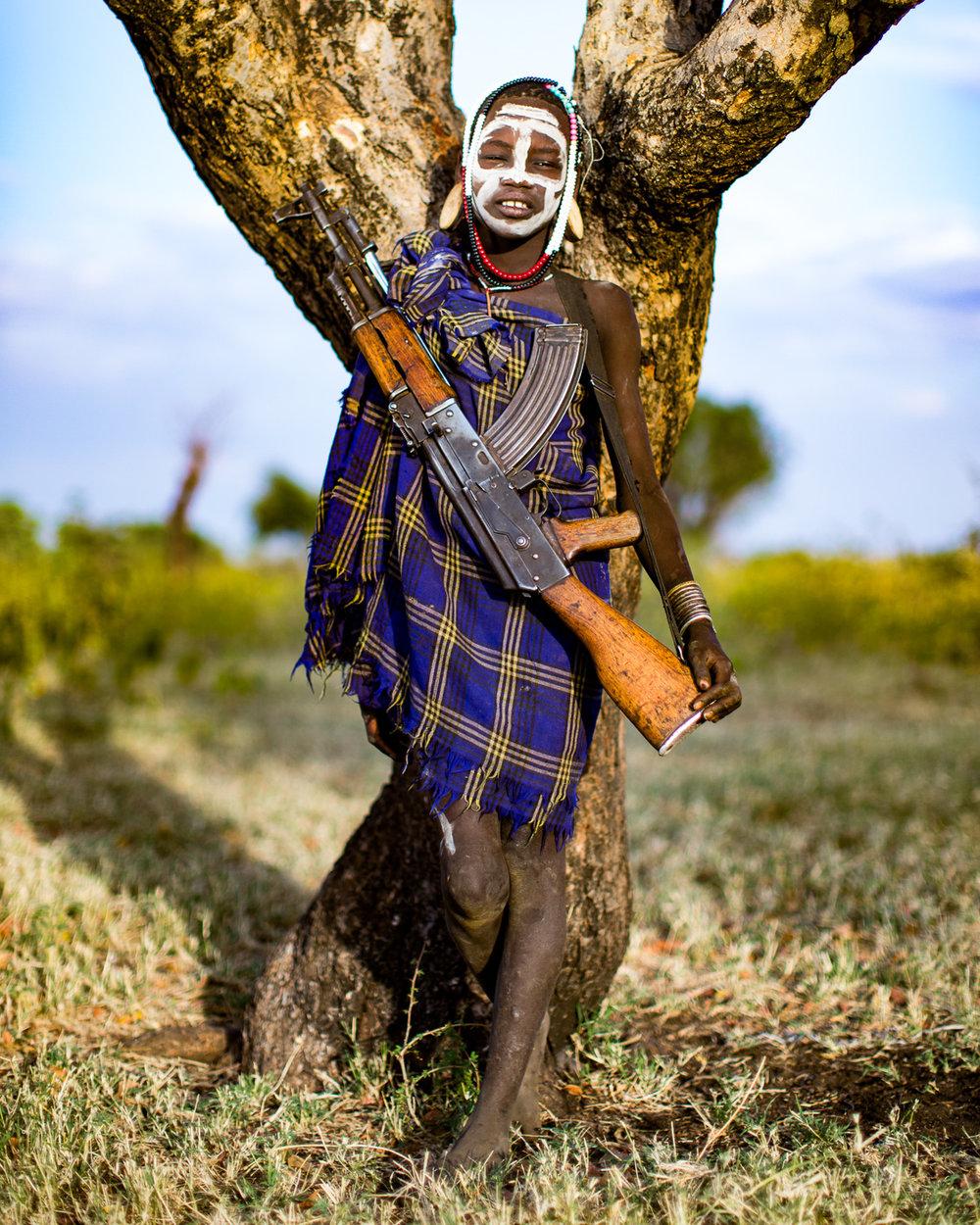 Ethiopia_Omo_Mursi-15.jpg
