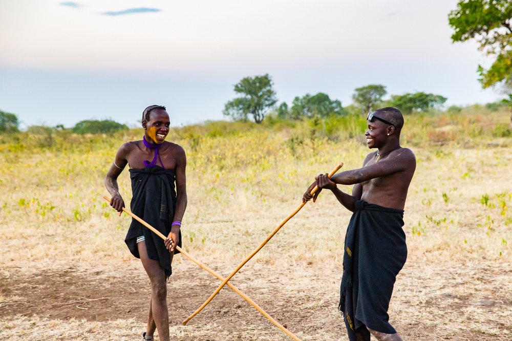 Ethiopia_Omo_Mursi-19.jpg