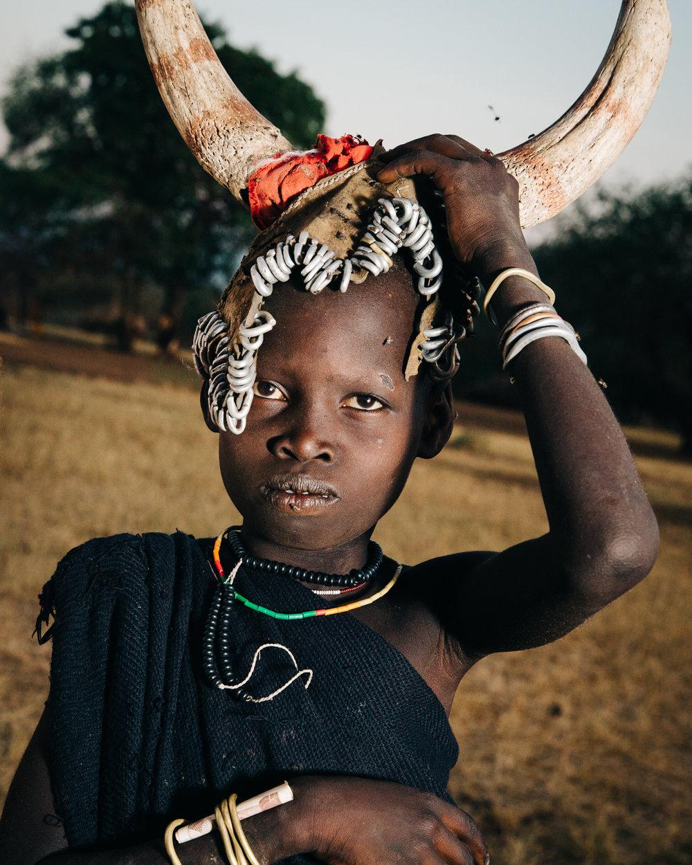 Ethiopia_Omo_Mursi-20.jpg