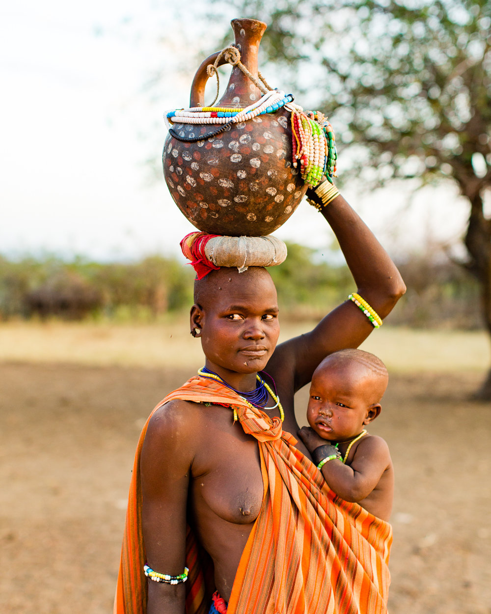 Ethiopia_Omo_Mursi-27.jpg