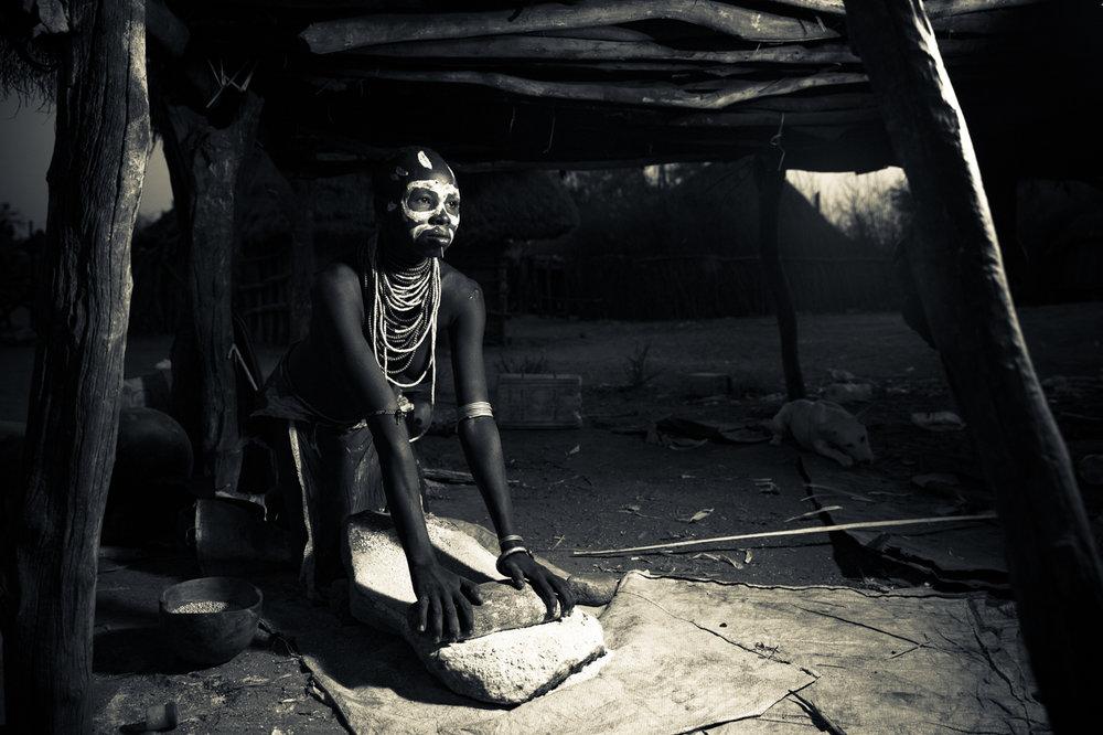 Ethiopia_Omo_Karo-1.jpg