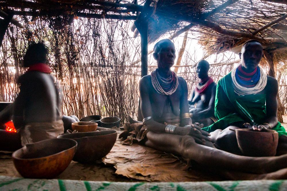 Ethiopia_Omo_Karo-2.jpg