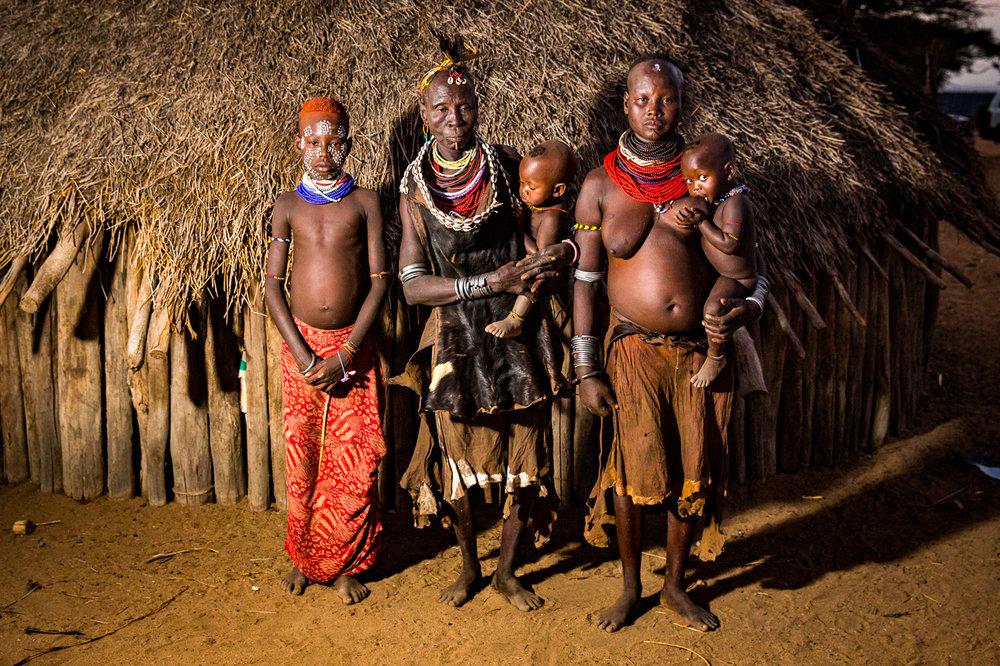 Ethiopia_Omo_Karo-3.jpg