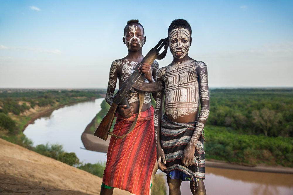 Ethiopia_Omo_Karo-4.jpg