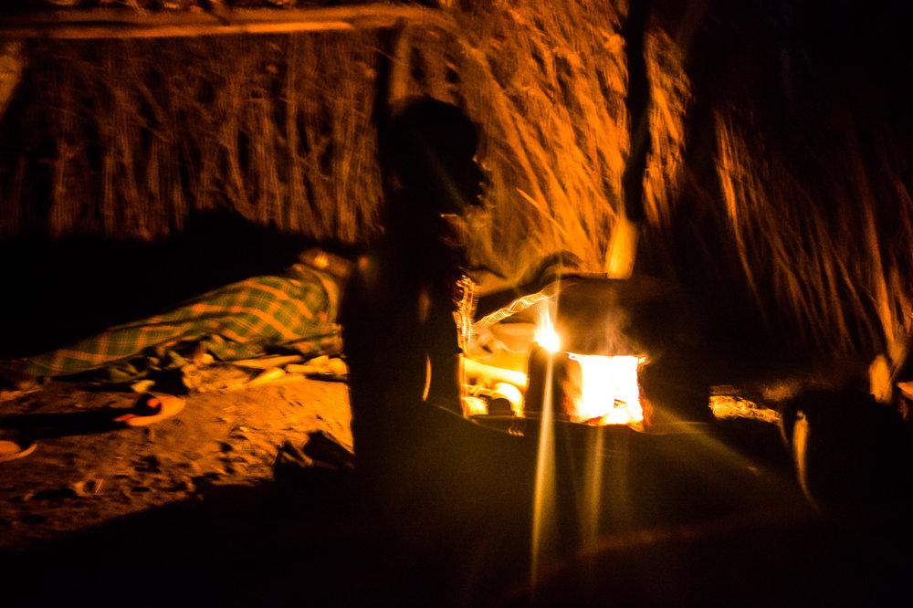 Ethiopia_Omo_Karo-5.jpg