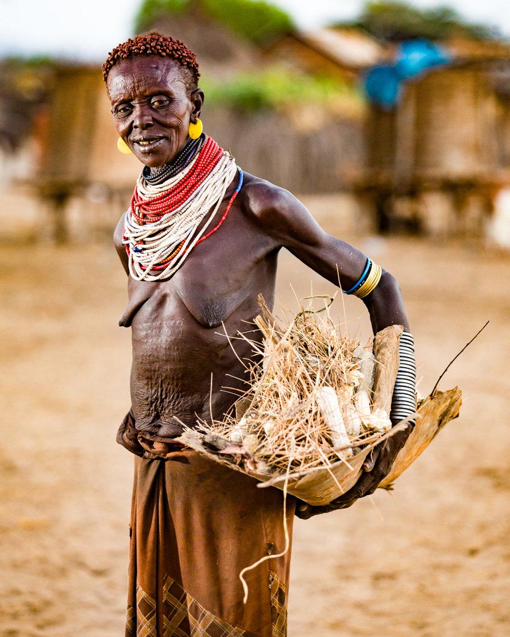 Ethiopia_Omo_Karo-6.jpg