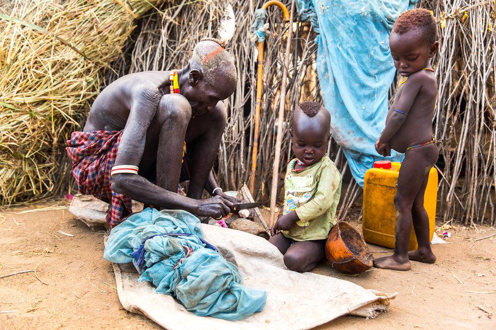 Ethiopia_Omo_Karo-7.jpg