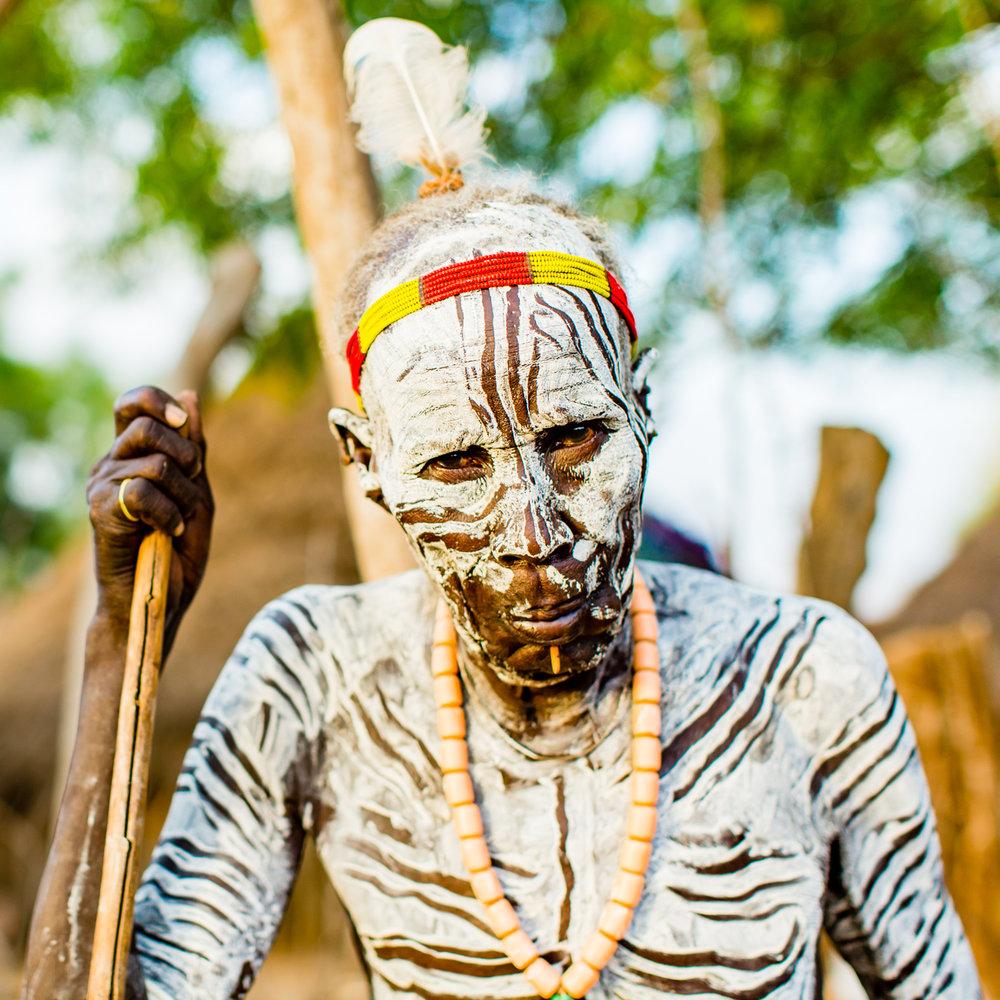 Ethiopia_Omo_Karo-8.jpg