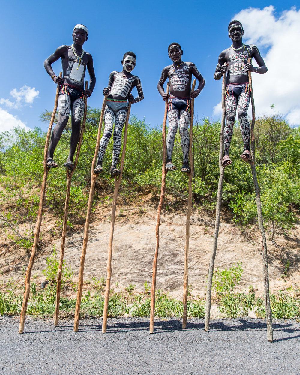 Ethiopia_Omo_Karo-10.jpg