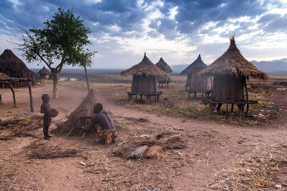 Ethiopia_Omo_Karo-12.jpg