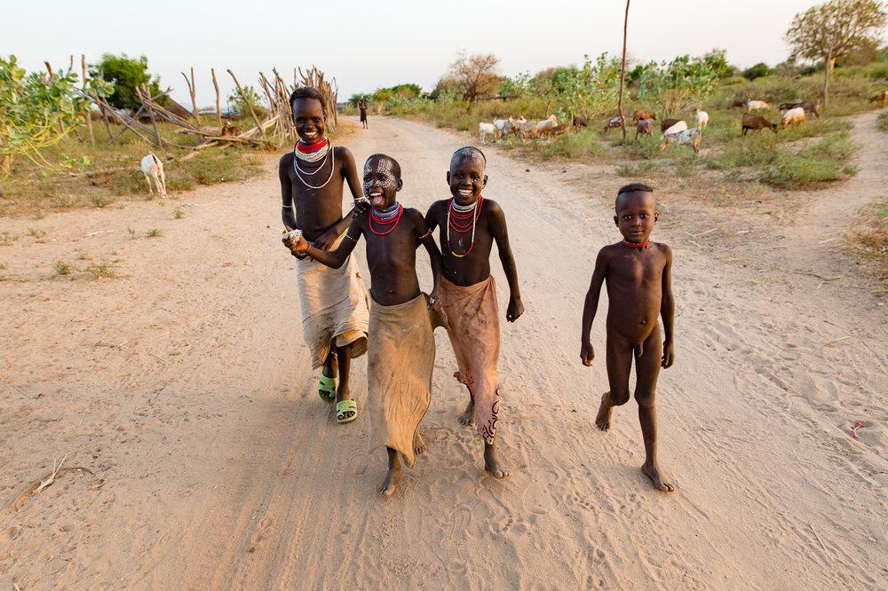 Ethiopia_Omo_Karo-15.jpg