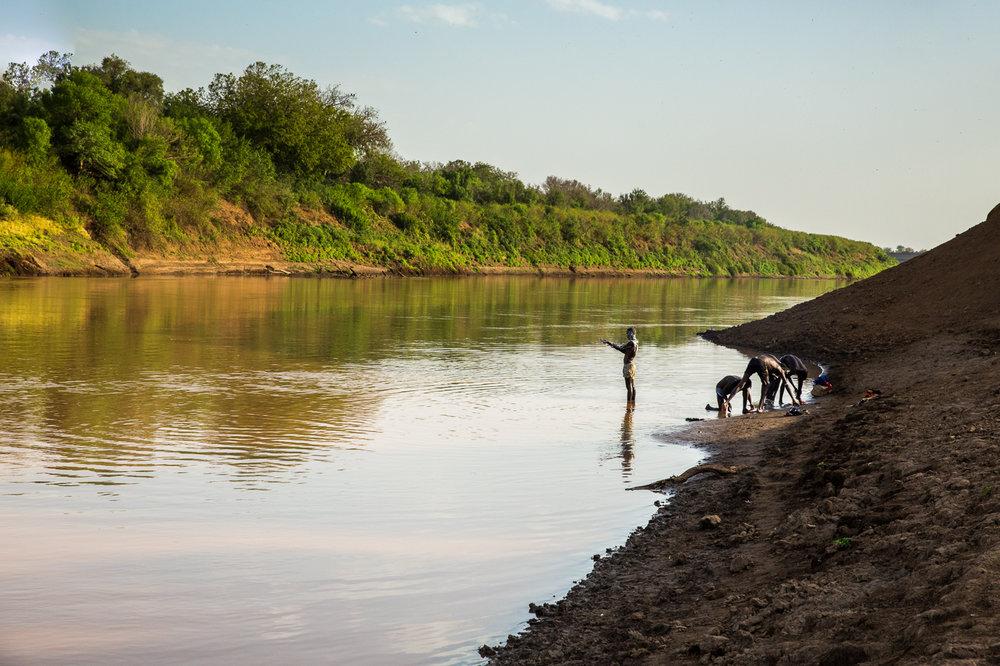 Ethiopia_Omo_Karo-16.jpg